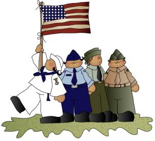 Veterans-Day-Clip-Art-Images-Free-2