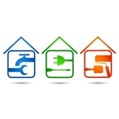 reparation-clipart-20893404-icon-set-for-construction-and-home-renovation